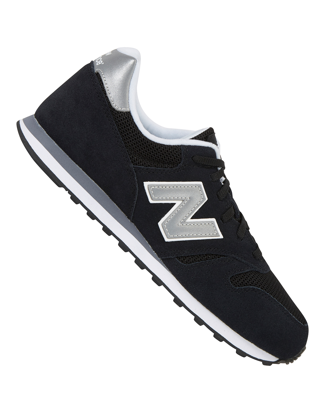 online store acb06 76ea8 Mens 373 Trainer