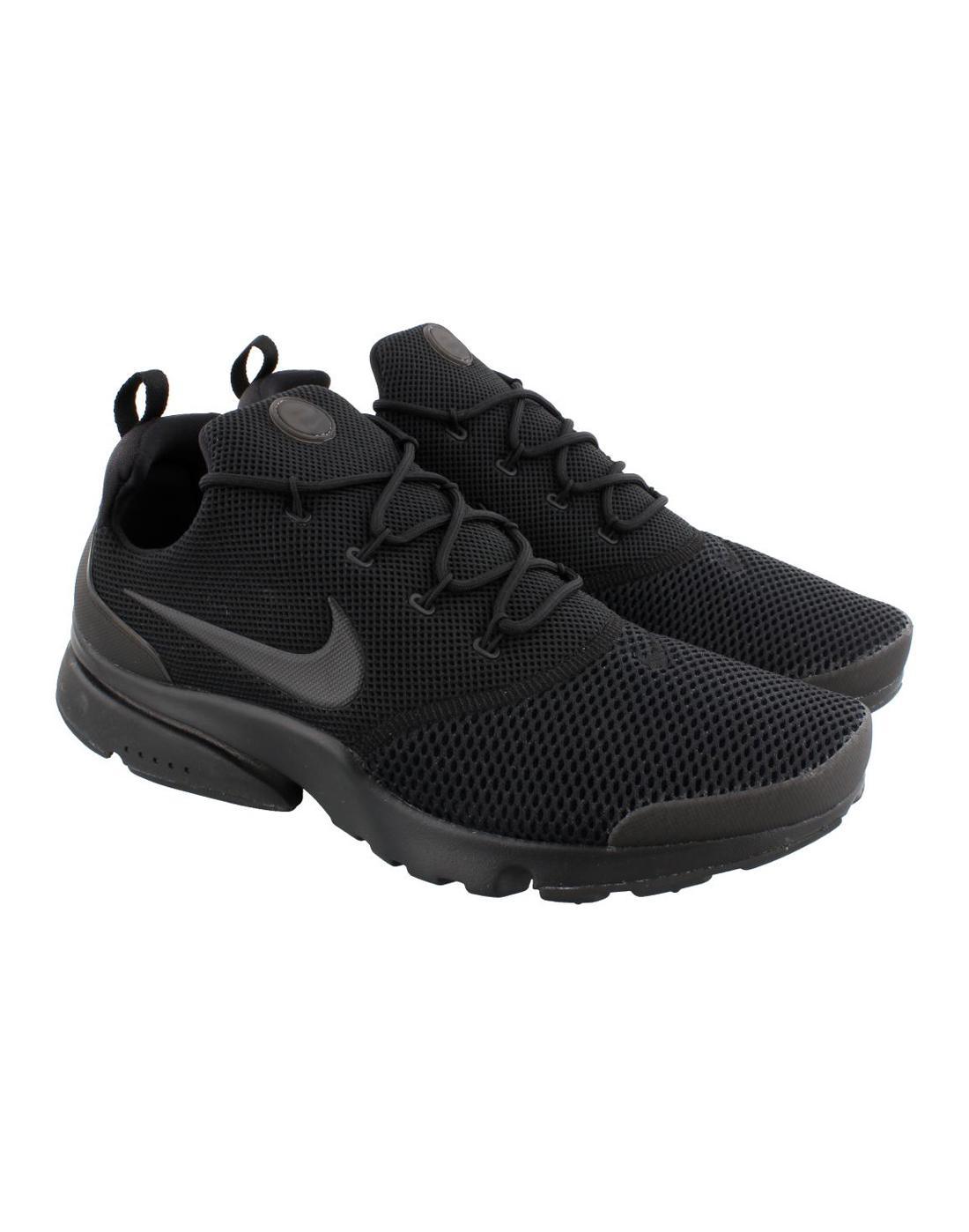 586a8eda6f5f Men s Nike Presto Fly