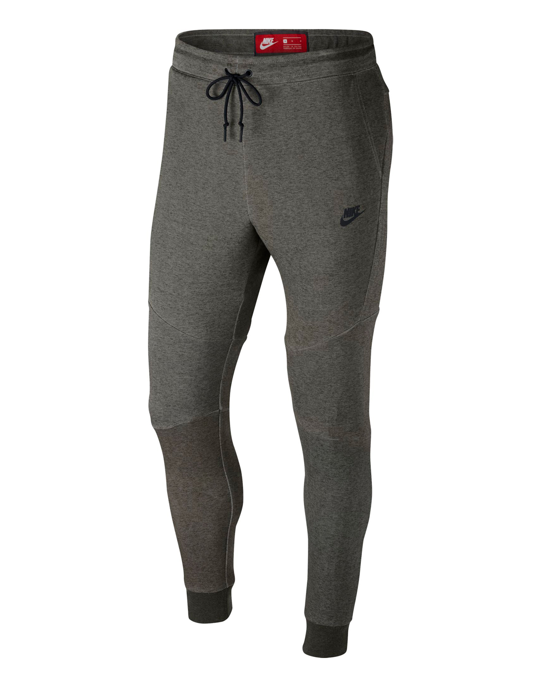 f555ac3273b5 Nike. Mens Tech Fleece Jogger. Mens Tech Fleece Jogger ...