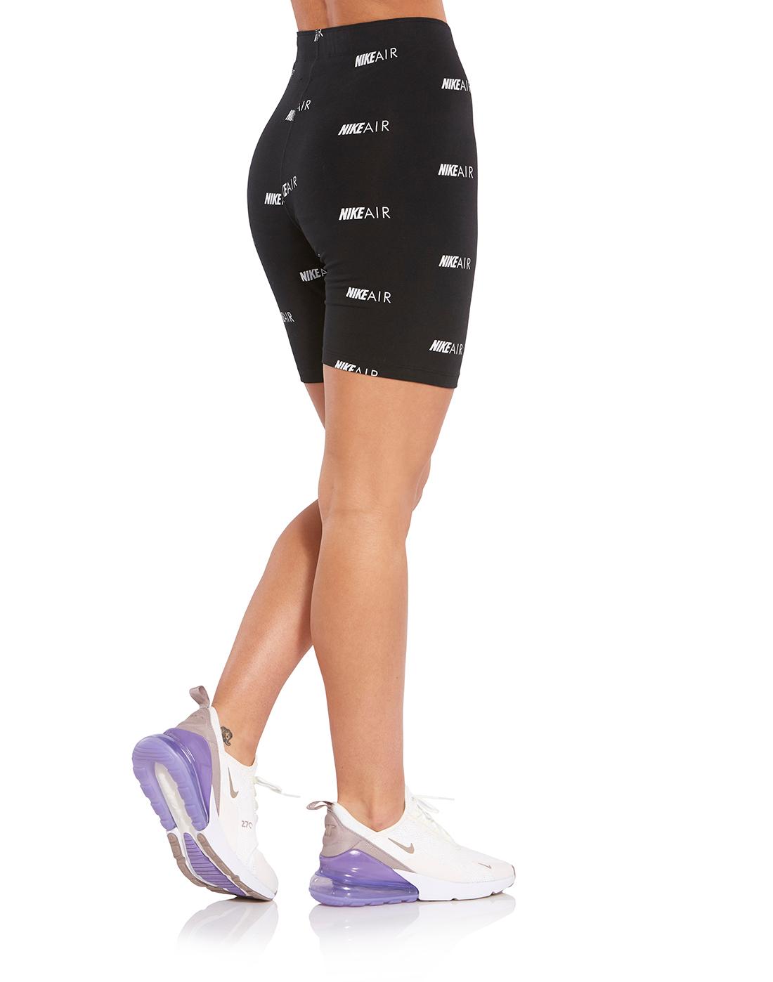 4c1acf1b29e Womens Air Cycling Short · Womens Air Cycling Short