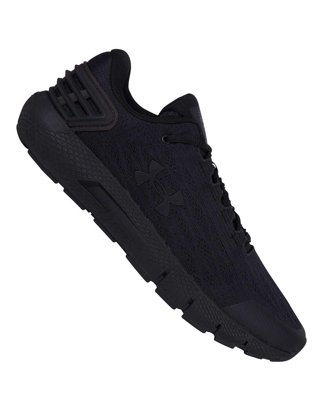 ec247ba60911 Under Armour. Mens Charged Rogue. Mens Charged Rogue ...