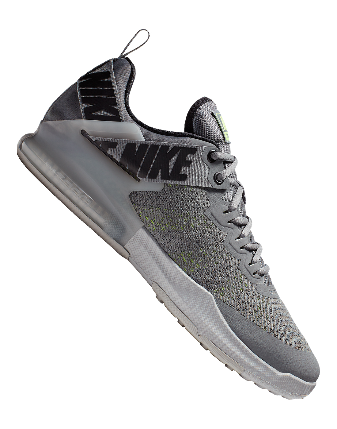 93d968adf14d3 Nike Mens Zoom Domination TR 2
