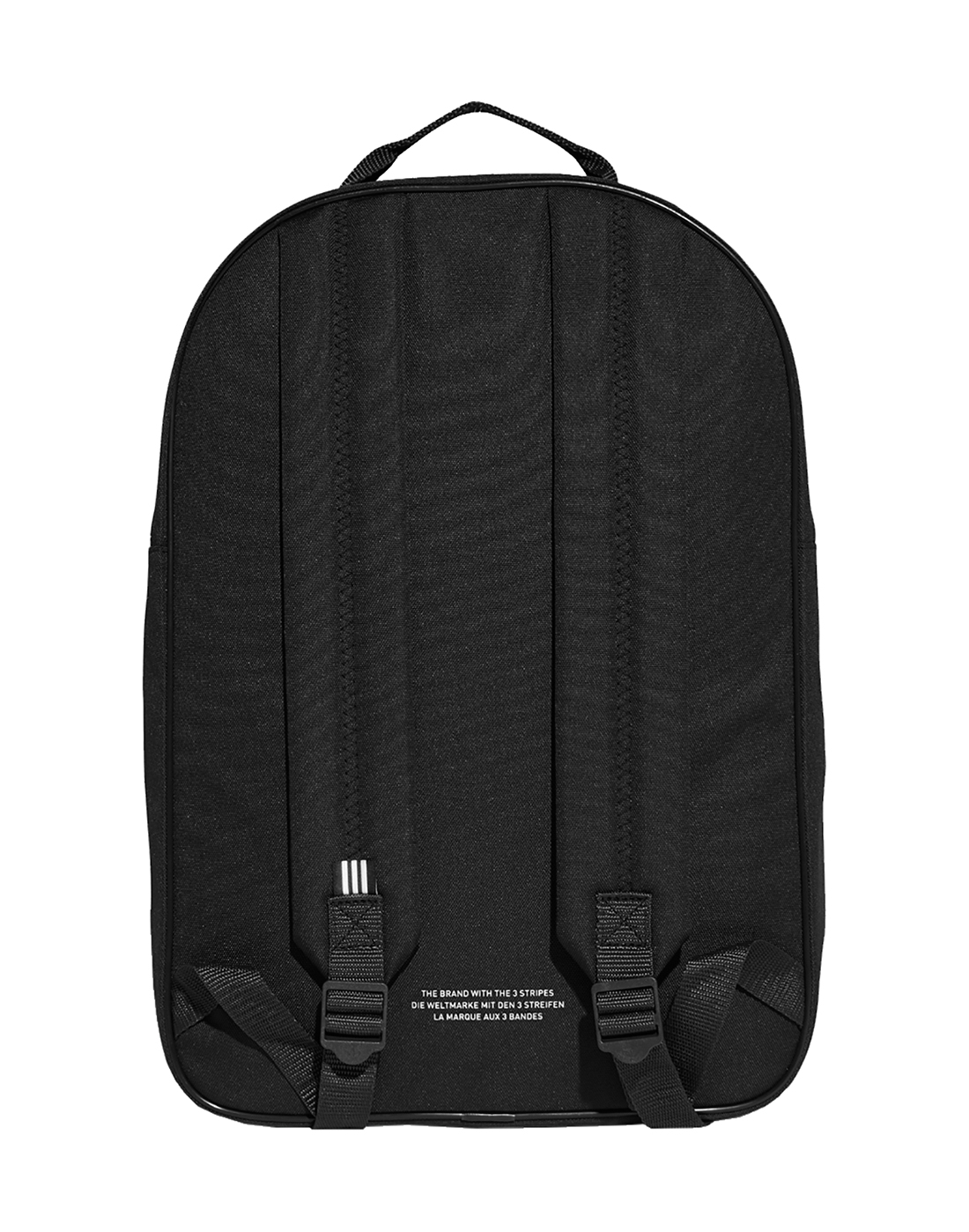 c1acc64d93 CLASSIC TREFOIL BACKPACK · CLASSIC TREFOIL BACKPACK ...