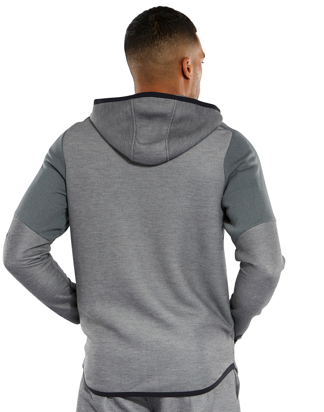 cheap mens under armour sweatshirts