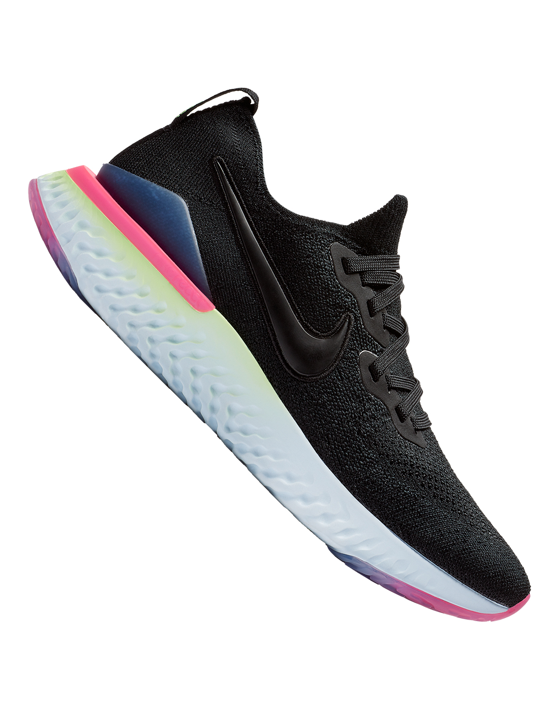 various colors f1b89 55286 Womens Epic React Flyknit 2 ...