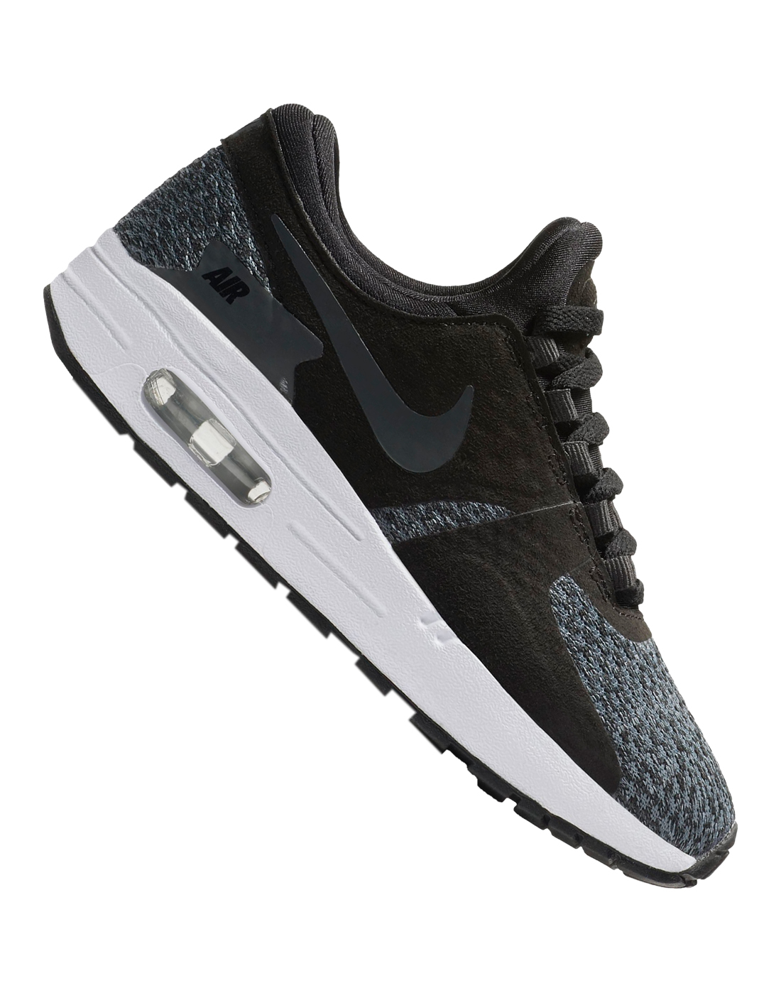 best service 12332 c3169 Younger Boys Air Max Zero ...