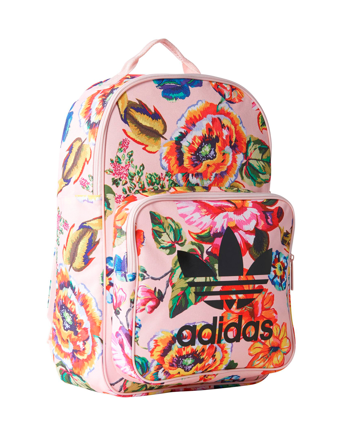 25a2c0768fd5 Floral Backpack · Floral Backpack · Floral Backpack