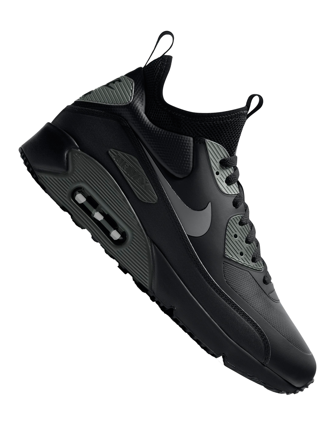 Nike Mens Air Max 90 Ultra Mid Winter  77f64da8b