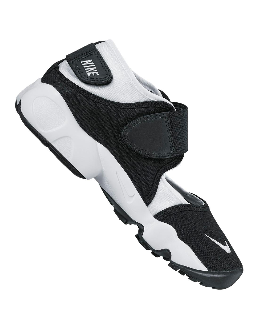 49311d525 Nike Older Kids Air Rift
