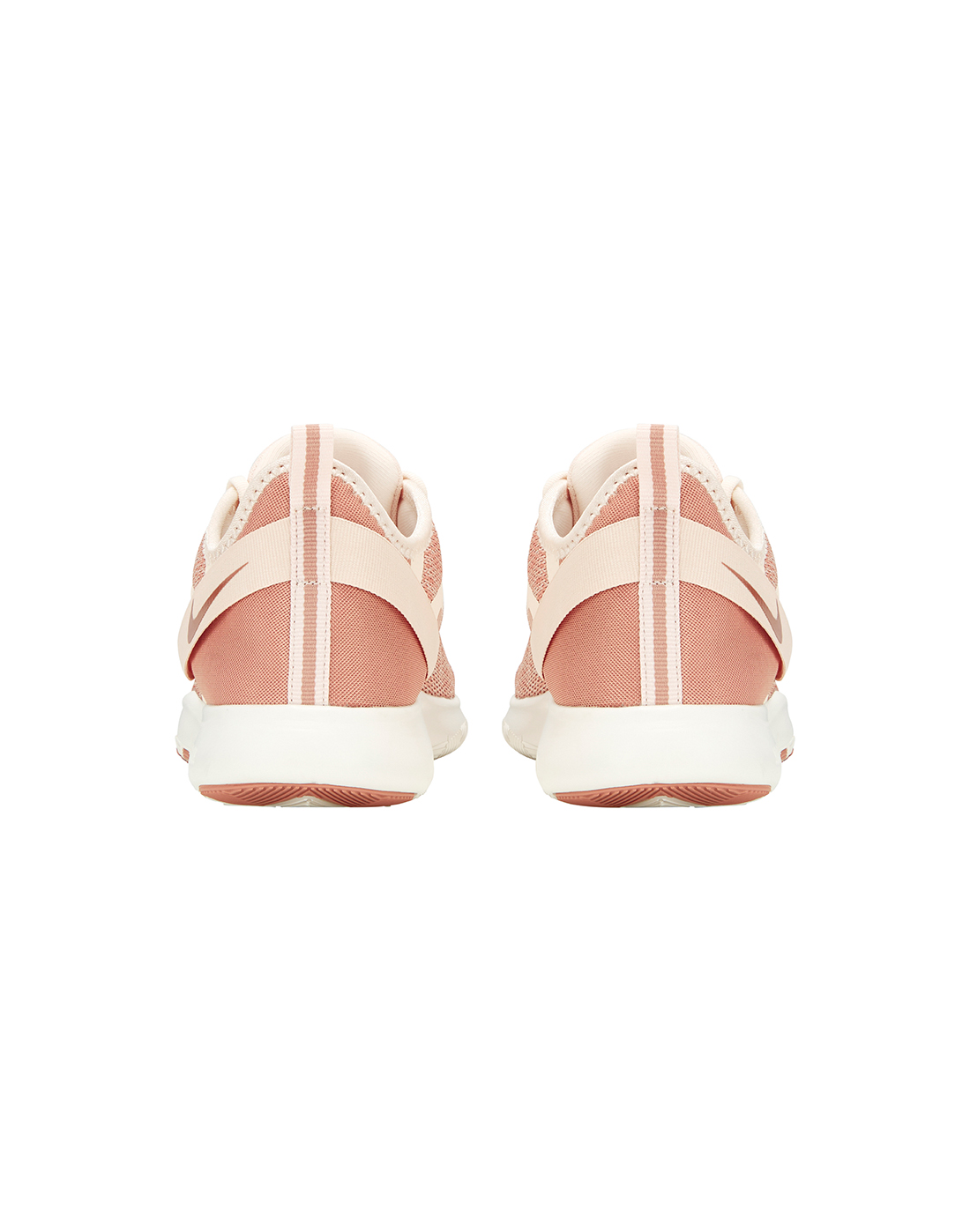 Nike Womens Flex Trainer 9 Premium