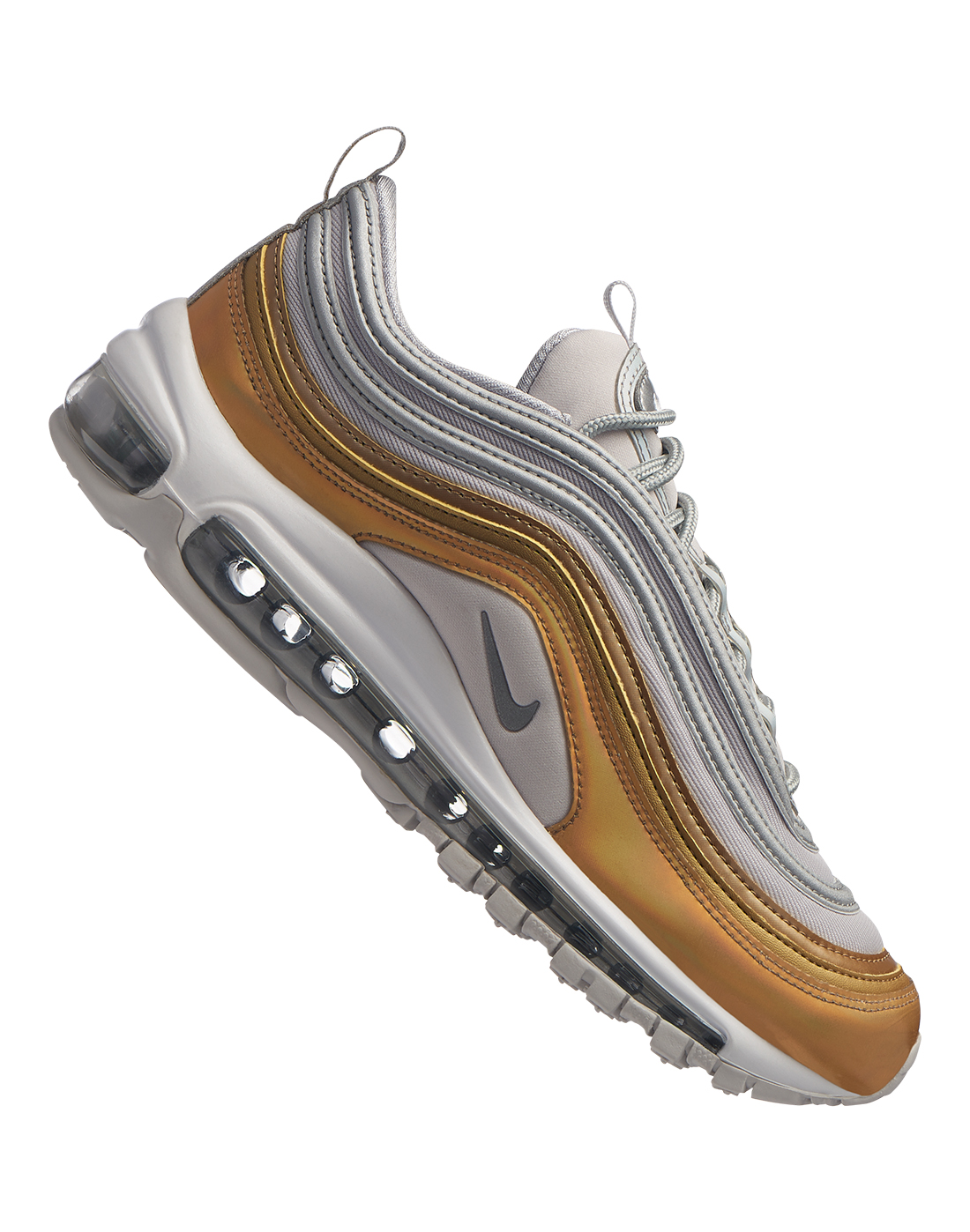 best service 94637 b7436 Womens Air Max 97 Special Edition ...
