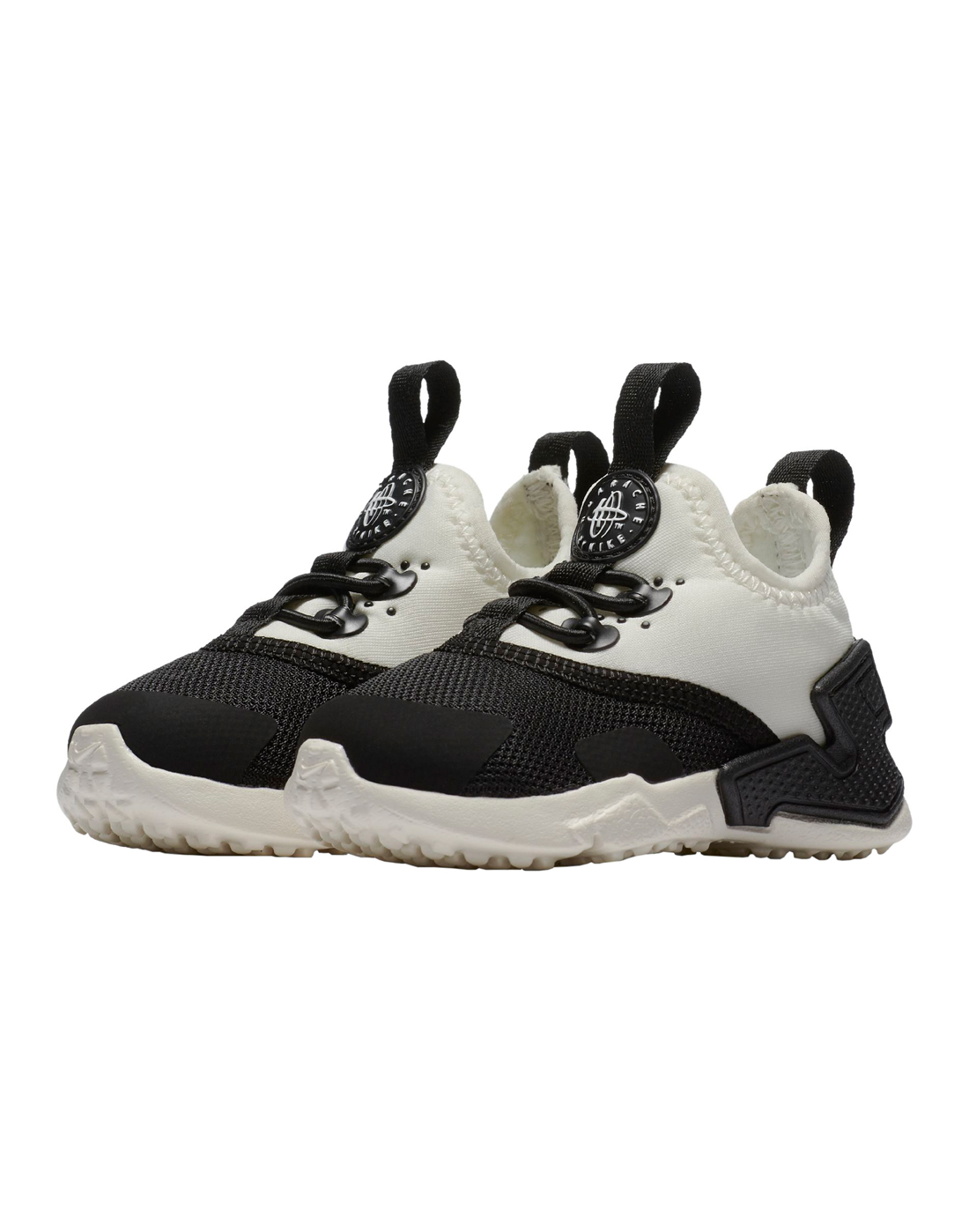 infant nike huaraches