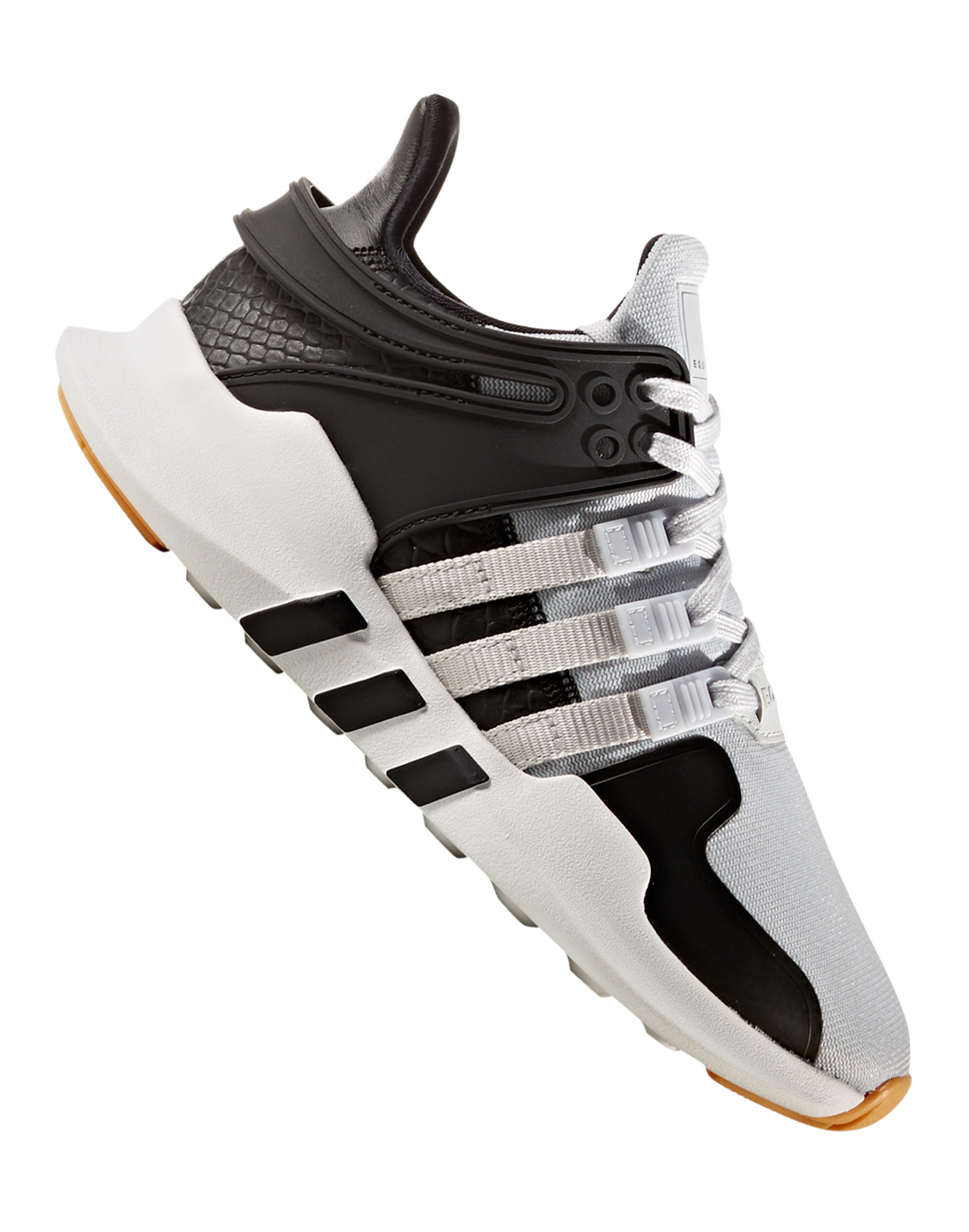info for d1413 190bd adidas Originals Older Girls EQT Support ADV | Life Style Sports