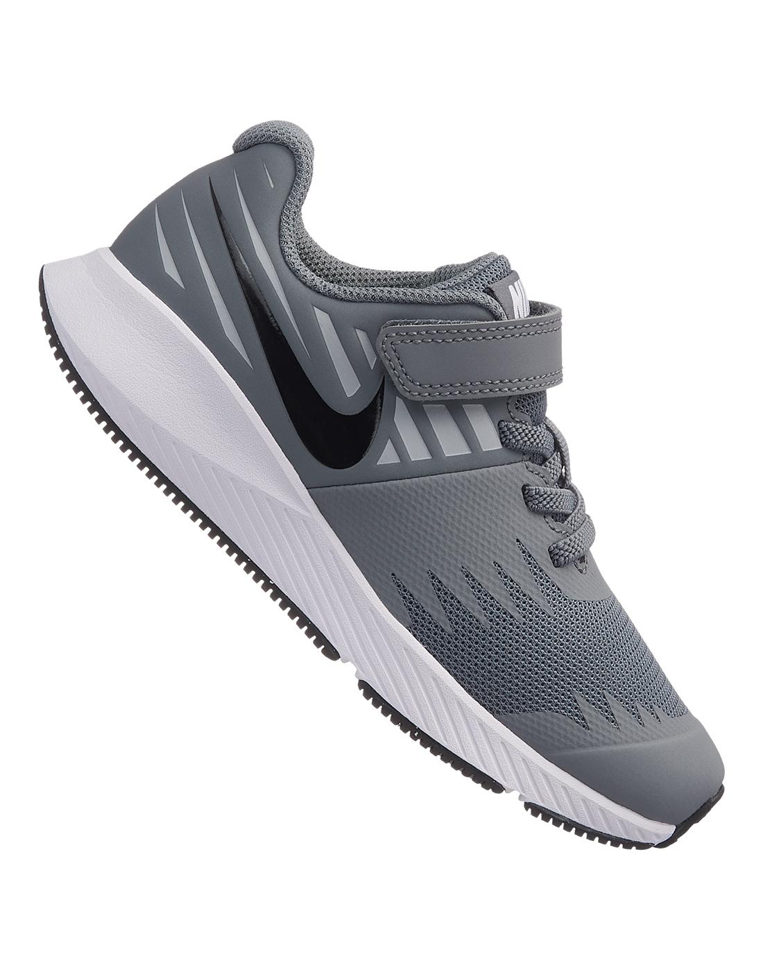 Nike Younger Kids Star Runner  bb4cabbf7