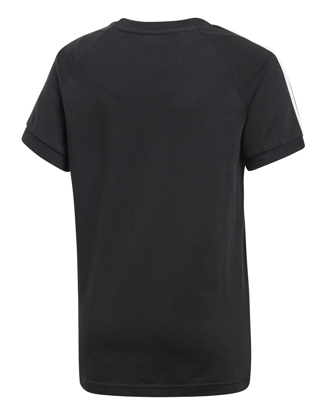 buy popular cfa61 dd1ca ... Older Kids California T-Shirt