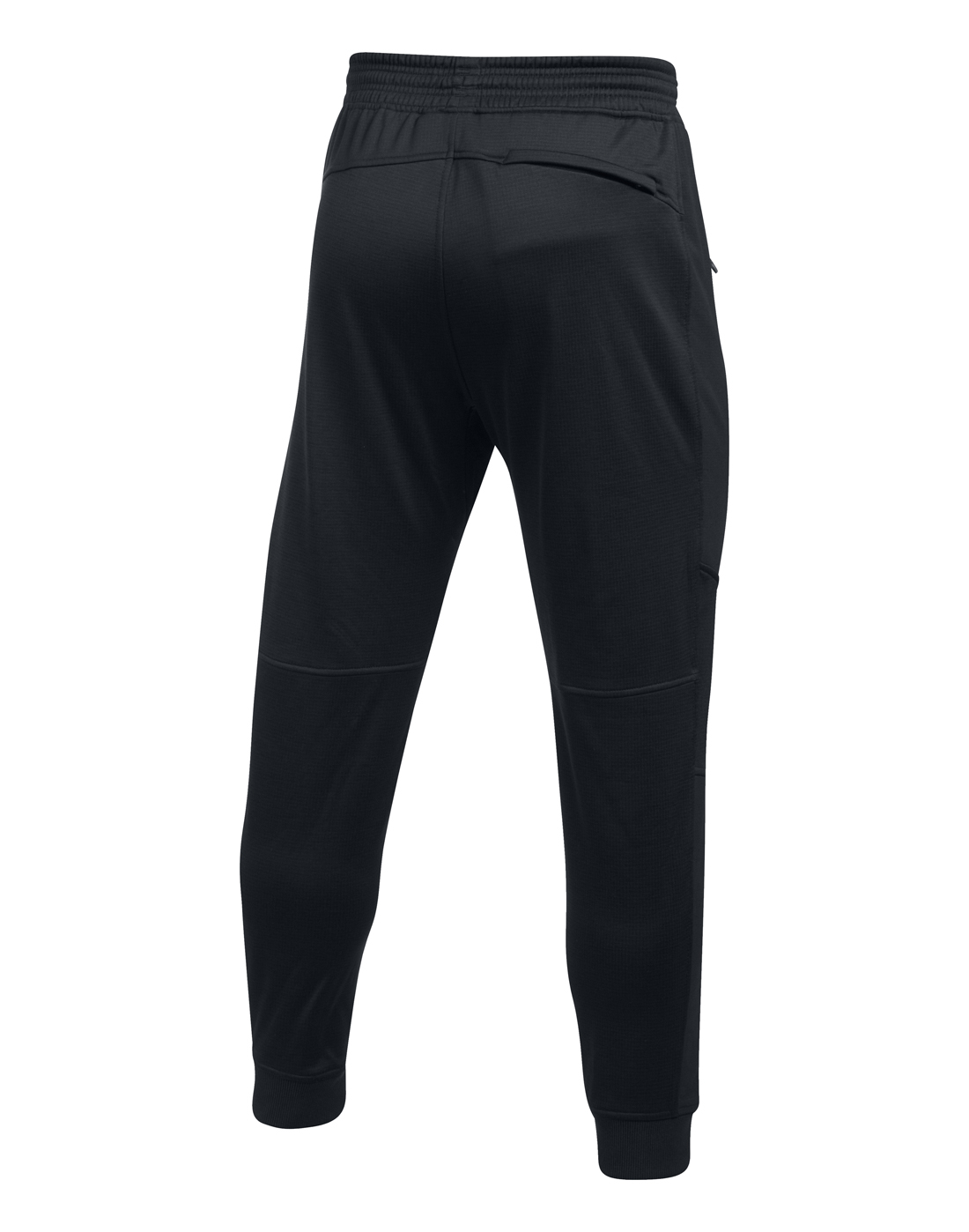 27f1453bbf7a4a Under Armour Mens Reactor Tapered Pant | Life Style Sports