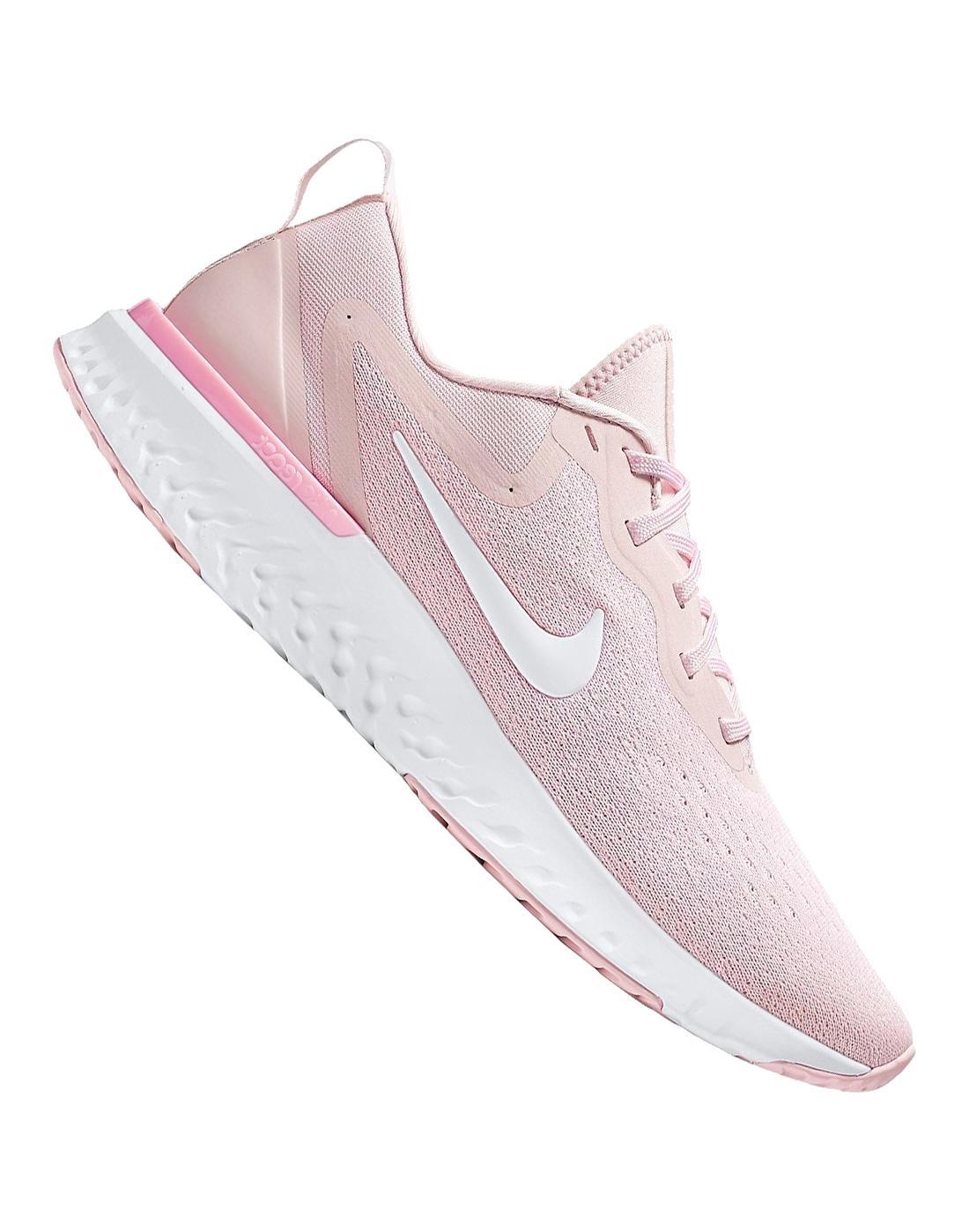 Women s Nike Odyssey React  3189e1084