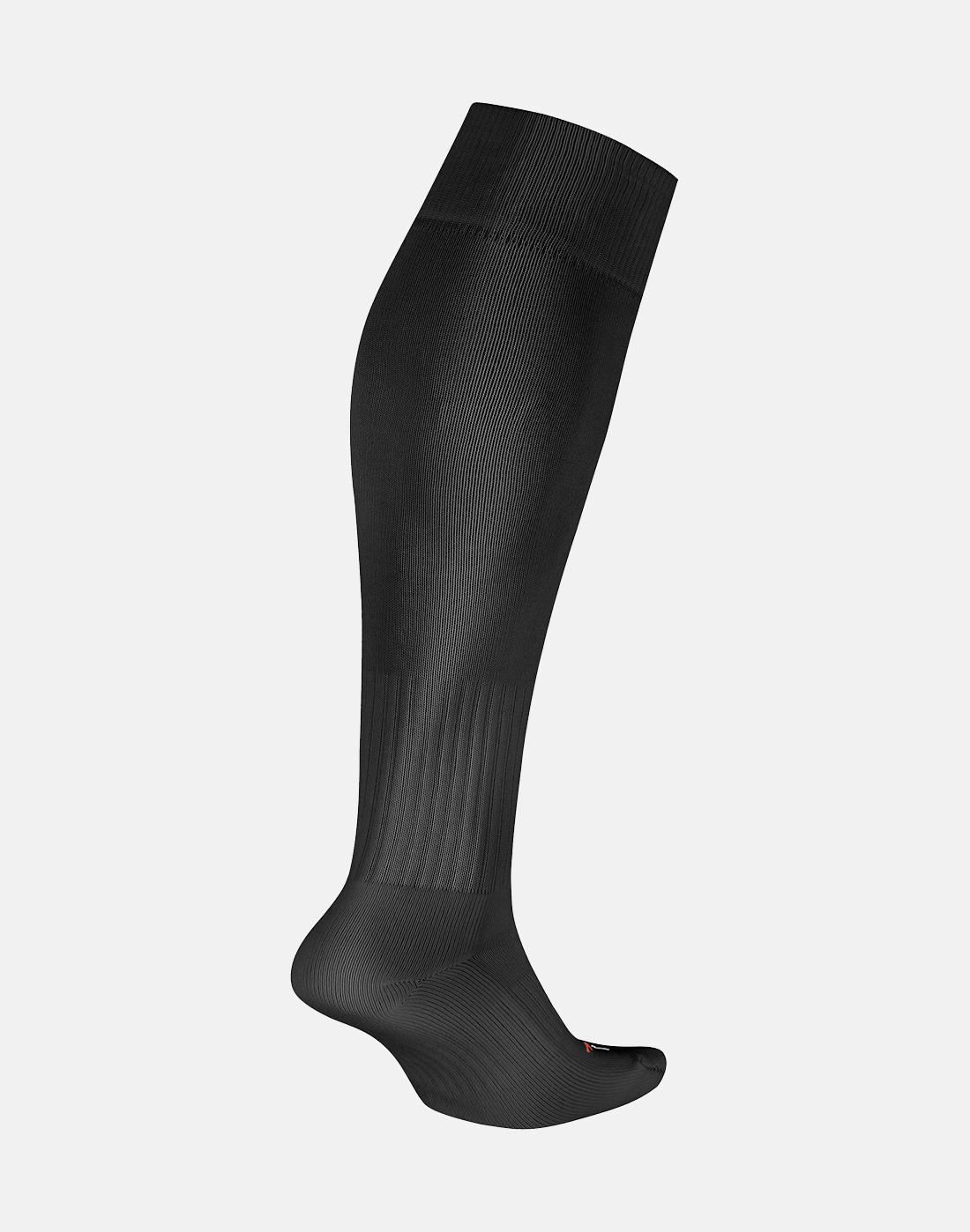 e1b21d78983d73 Nike Adult Classic Dri-Fit Football Sock