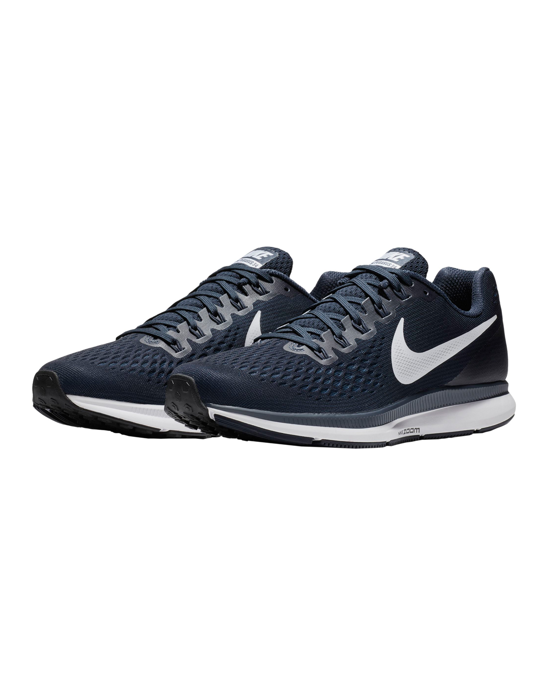 cb37b03337693 ... Mens Air Zoom Pegasus 34 ...