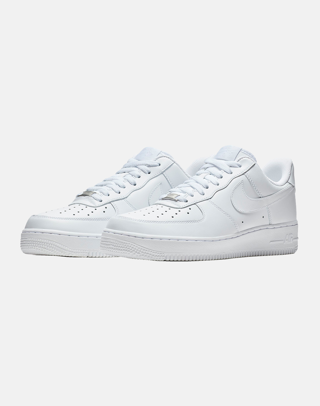 best service 0322f 17820 Nike Womens Air Force 1 07