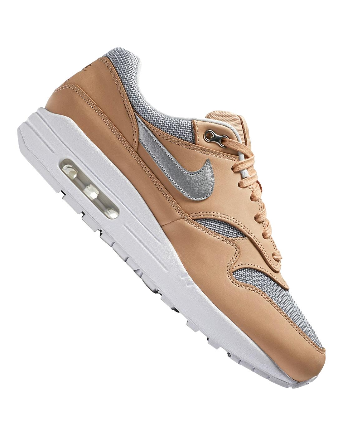 Wmns air max 1 se prm Nike   L'Original