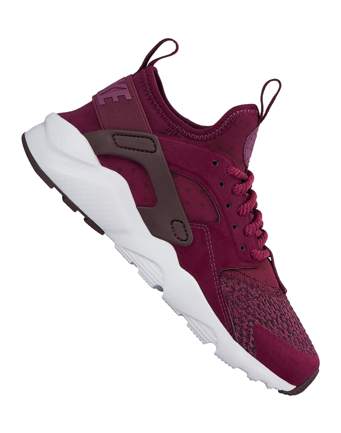 86f1b9ece1bf Nike Older Girls Huarache Run Ultra
