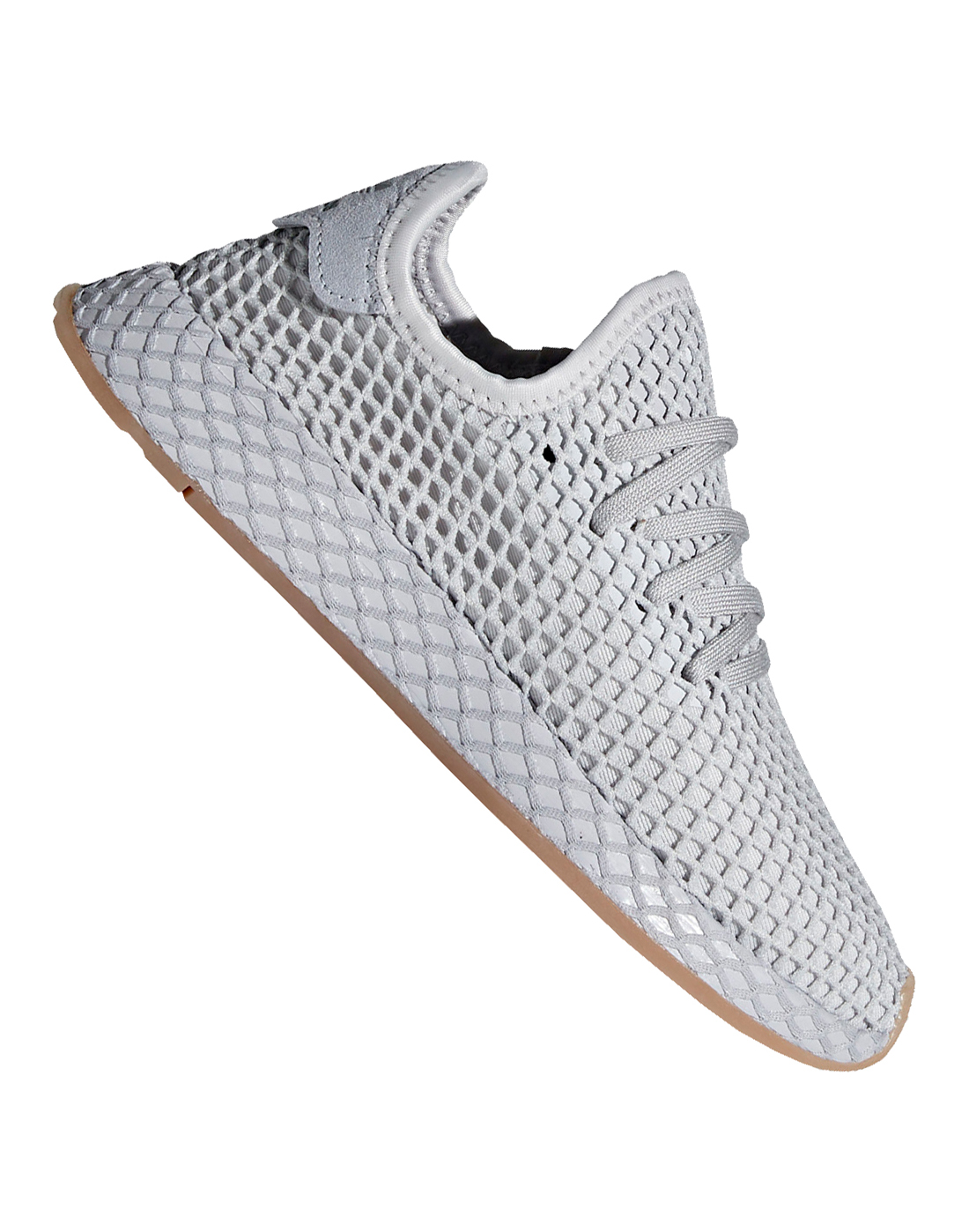 5f094a7eb9068 Kids adidas Originals Deerupt