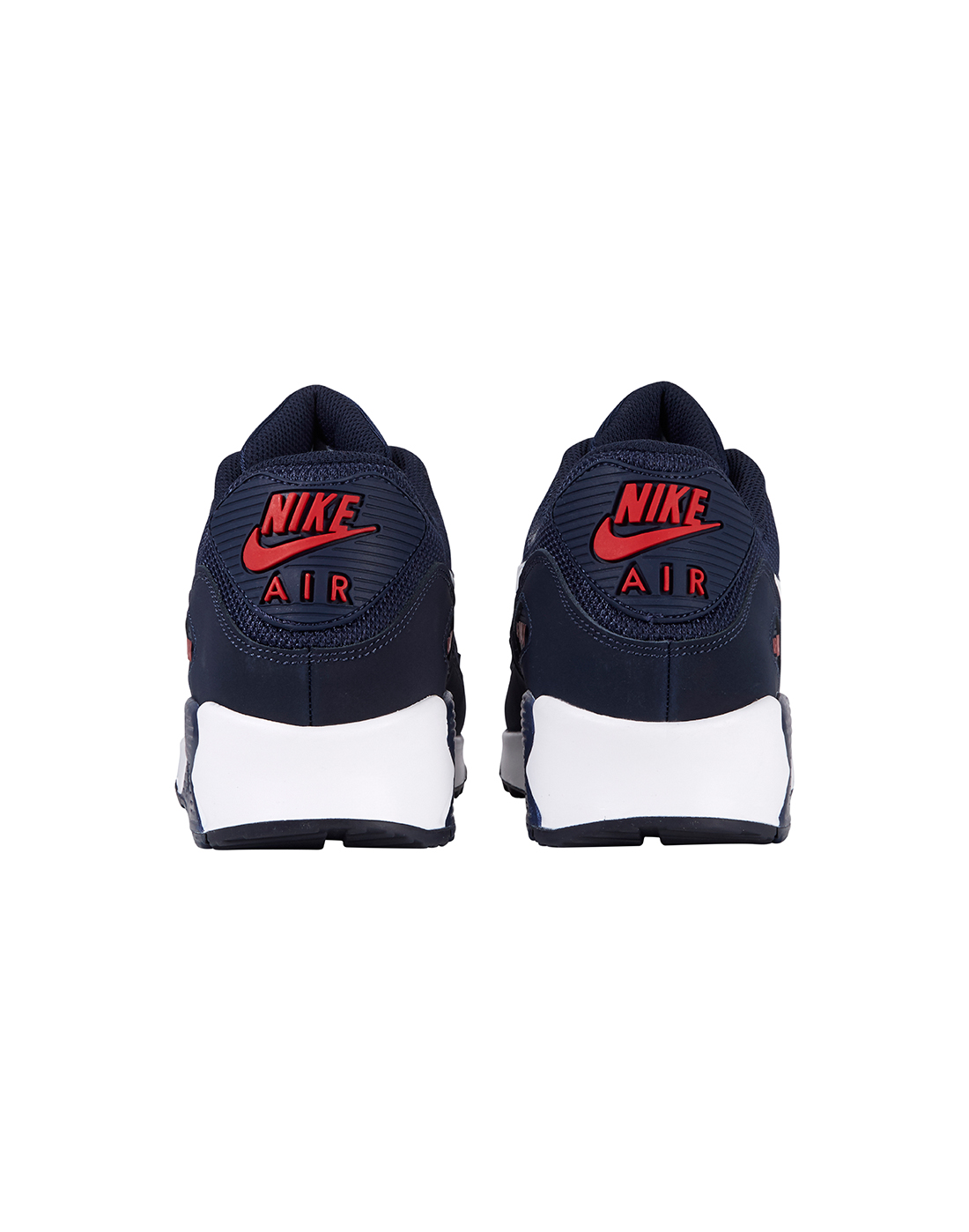 new style 3f2af 3081d ... Mens Air Max 90 Essential ...