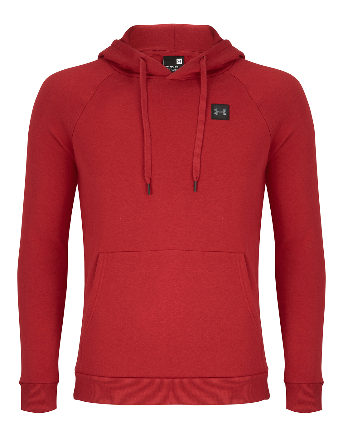52bf5b652 Under Armour Mens Rival Fleece Hoodie | Life Style Sports