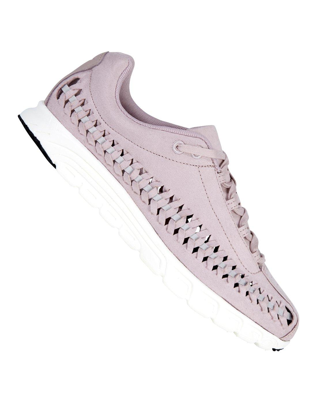 Women s Nike Mayfly Woven  e0911cbf2