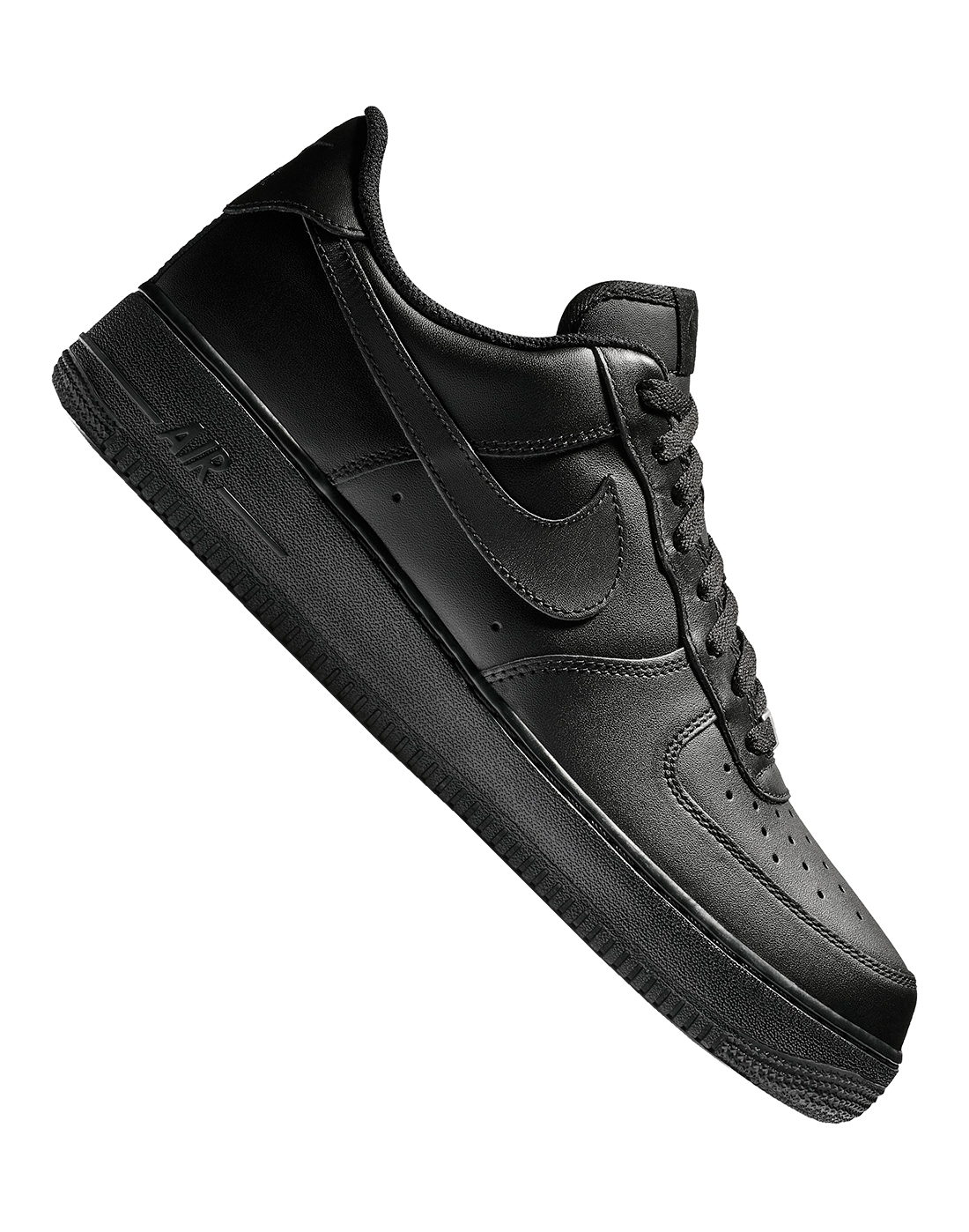 factory authentic d06cd 7a194 Mens Air Force 1 ...
