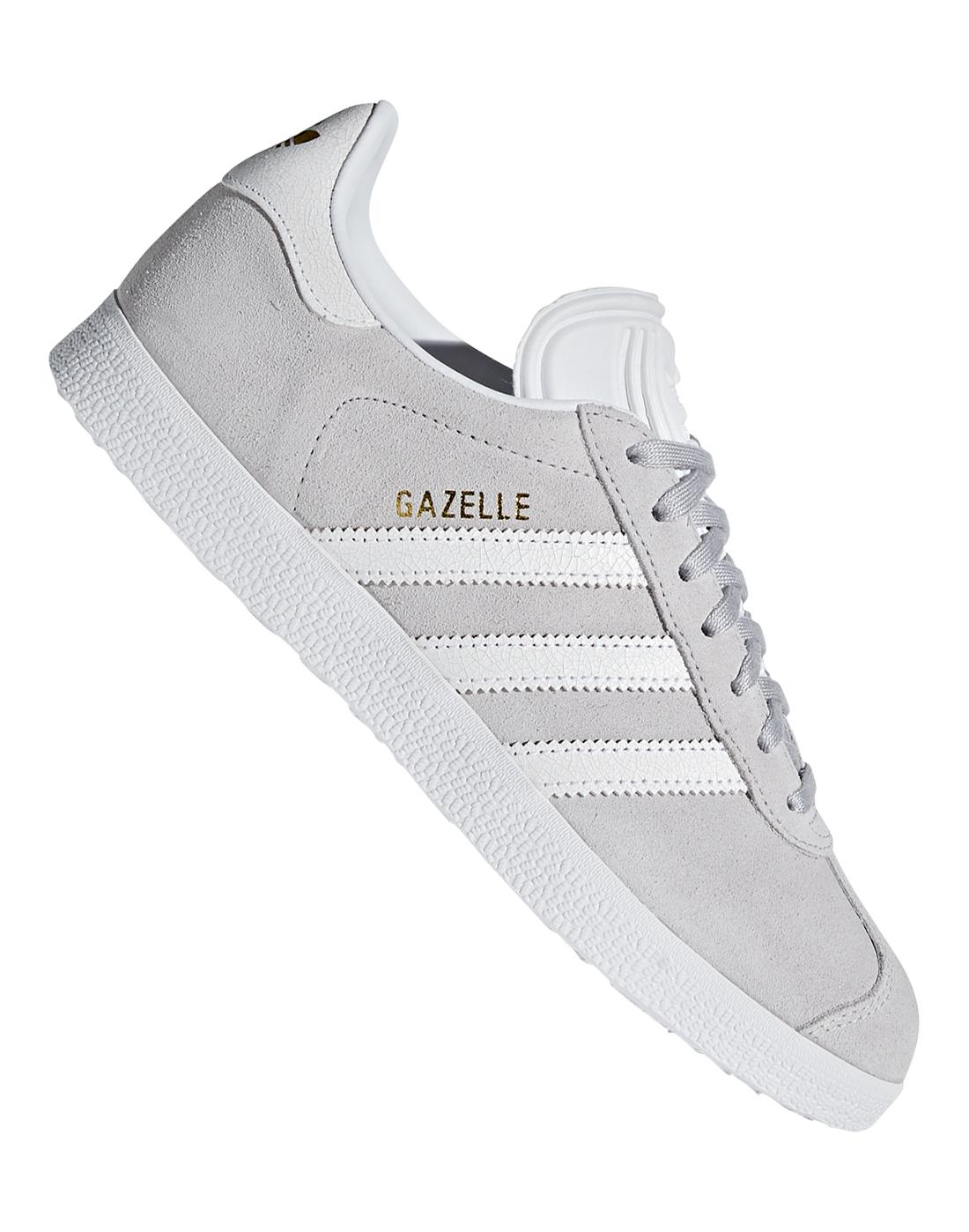best website 83618 6f9e4 adidas Originals. Womens Gazelle. Womens Gazelle ...
