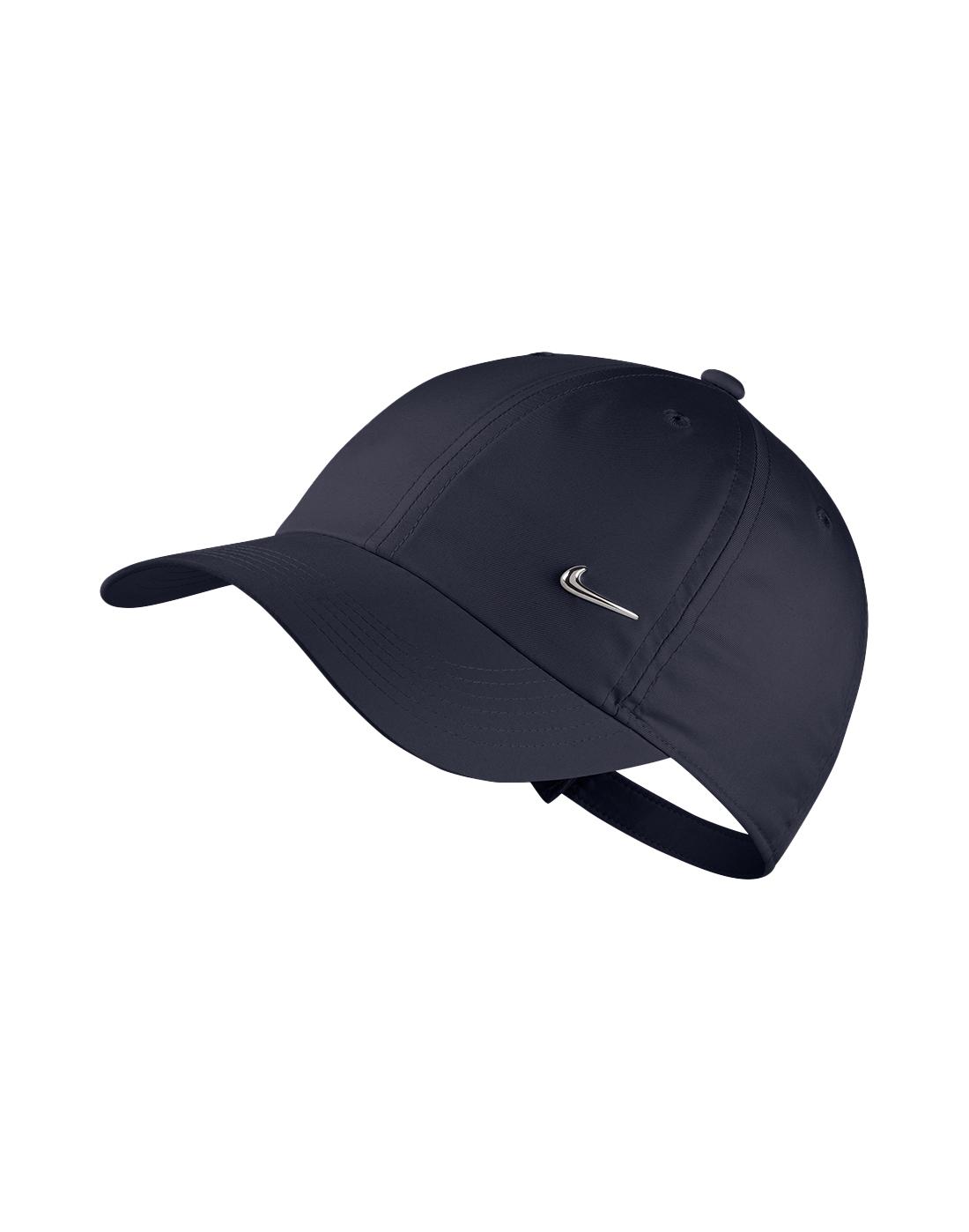 Nike KIDS METAL SWOOSH CAP  d7936c2643a