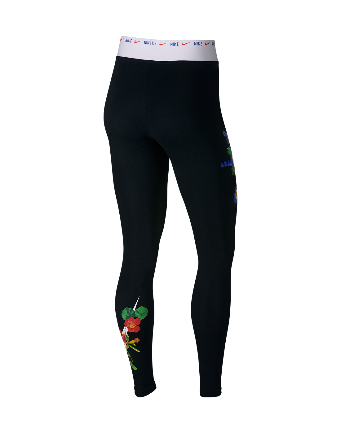 5bb1176416765 Womens Hyper Femme Legging · Womens Hyper Femme Legging