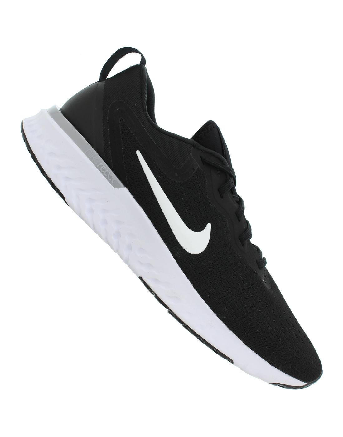 8749dcf42937 Nike Womens Odyssey React