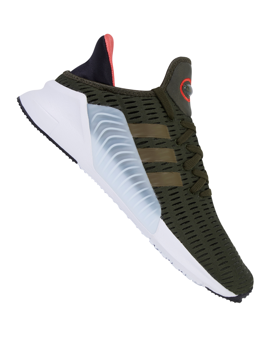 new product ba098 45edf Mens Climacool 02 17 ...