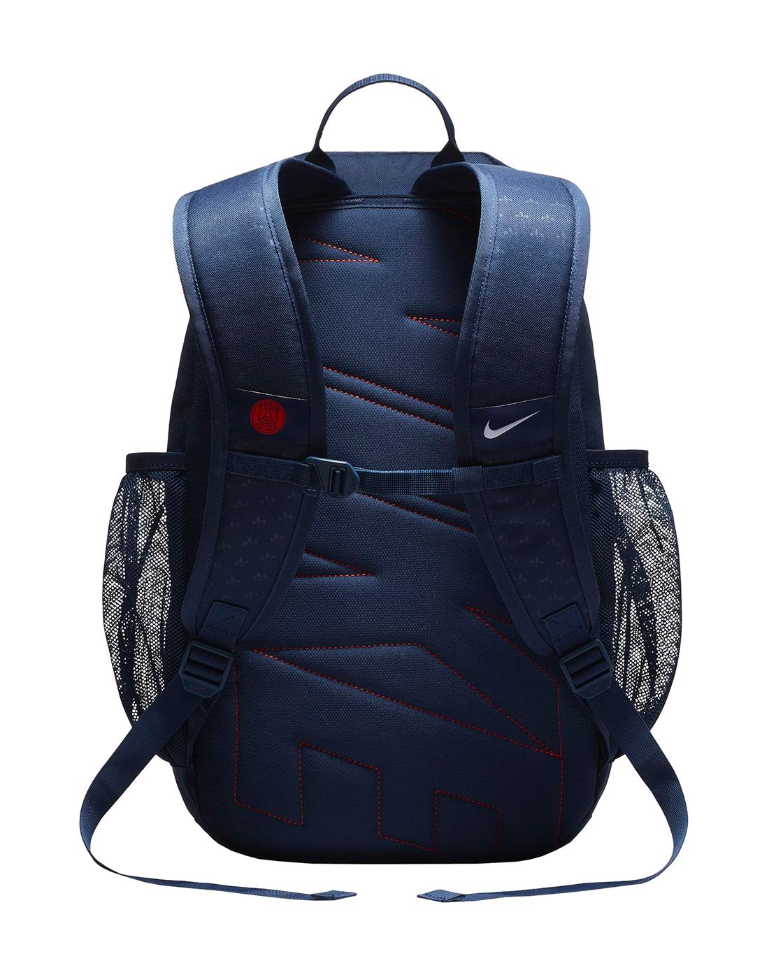 Psg Backpack · Psg Backpack · Psg Backpack 2a7c62e5fa2d3