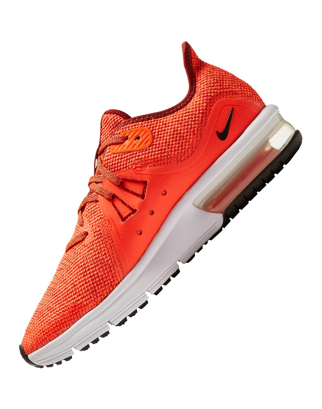 nike air max sequent 3 kids