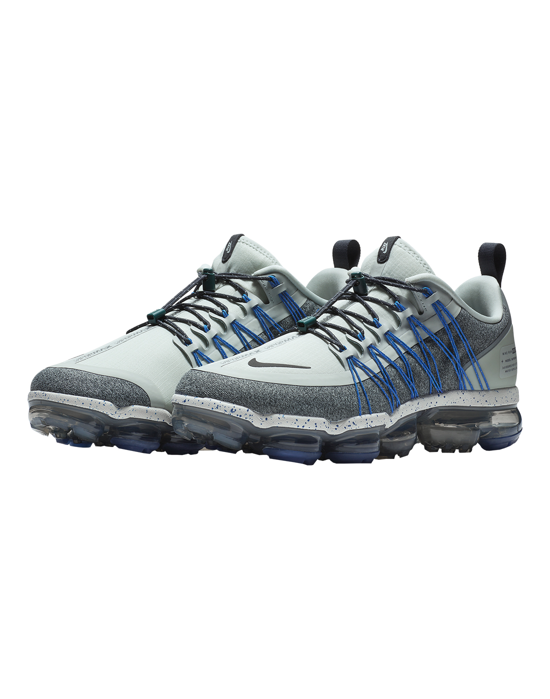 5ff720d2dd188 Men s Grey Nike Air VaporMax Utility