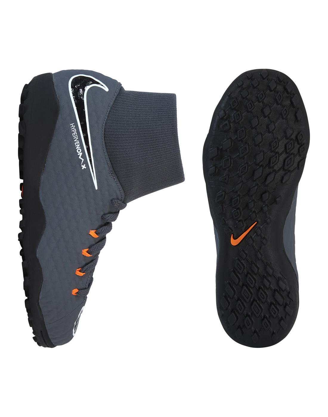 Kids Nike Hypervenom Phantom | Astro