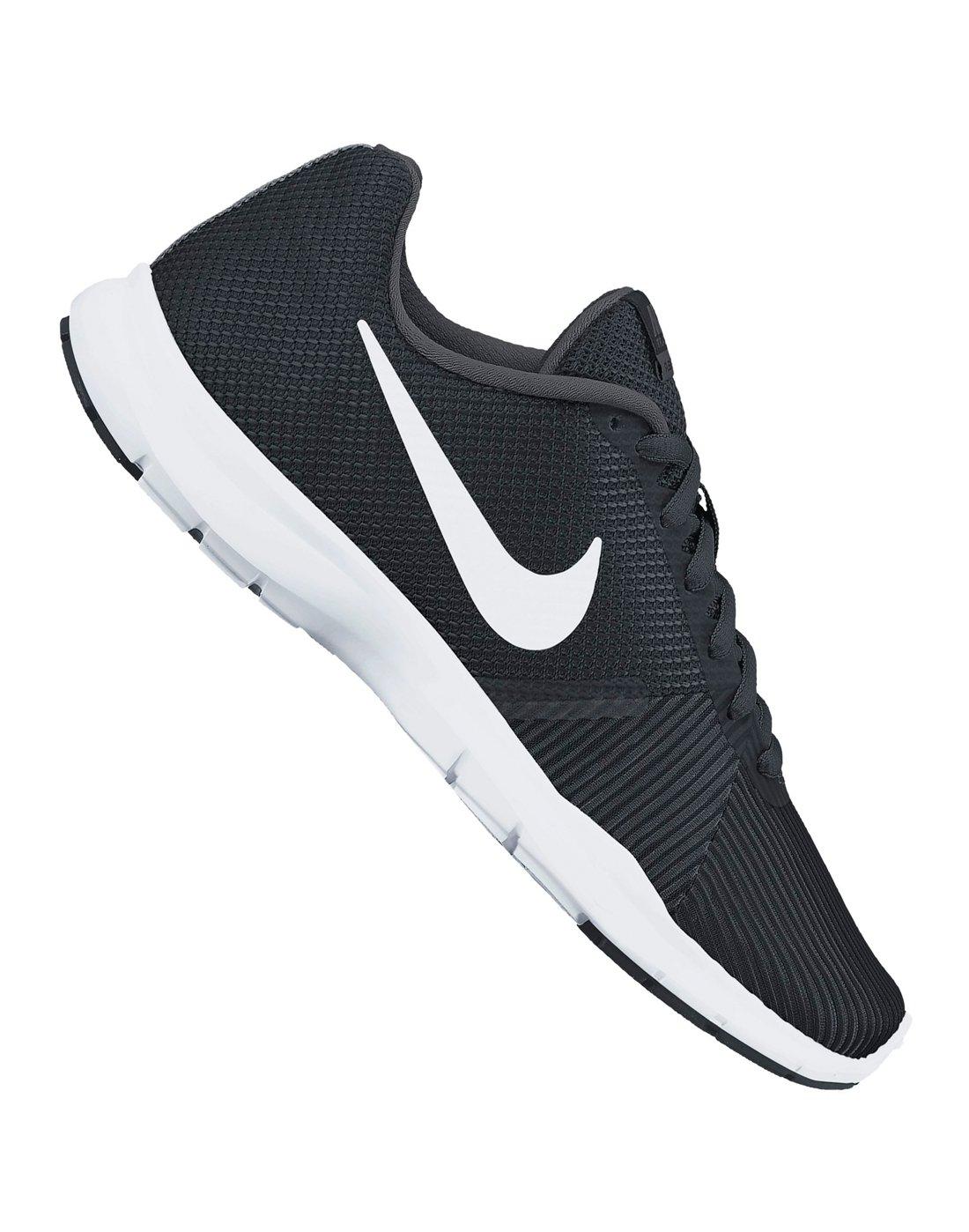 127241b811f00 Women s Nike Flex Bijoux