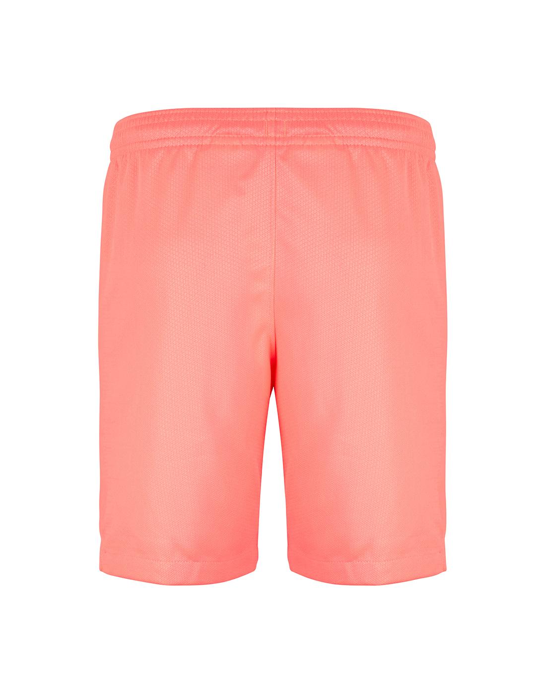 pretty nice 27f75 27bb0 Nike Kids Barcelona Third 18/19 Shorts