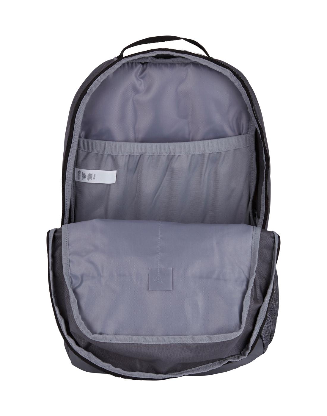 Under Armour. Hustle Lite Backpack. Hustle Lite Backpack · Hustle Lite  Backpack · Hustle Lite Backpack ... dc20562e6a21a
