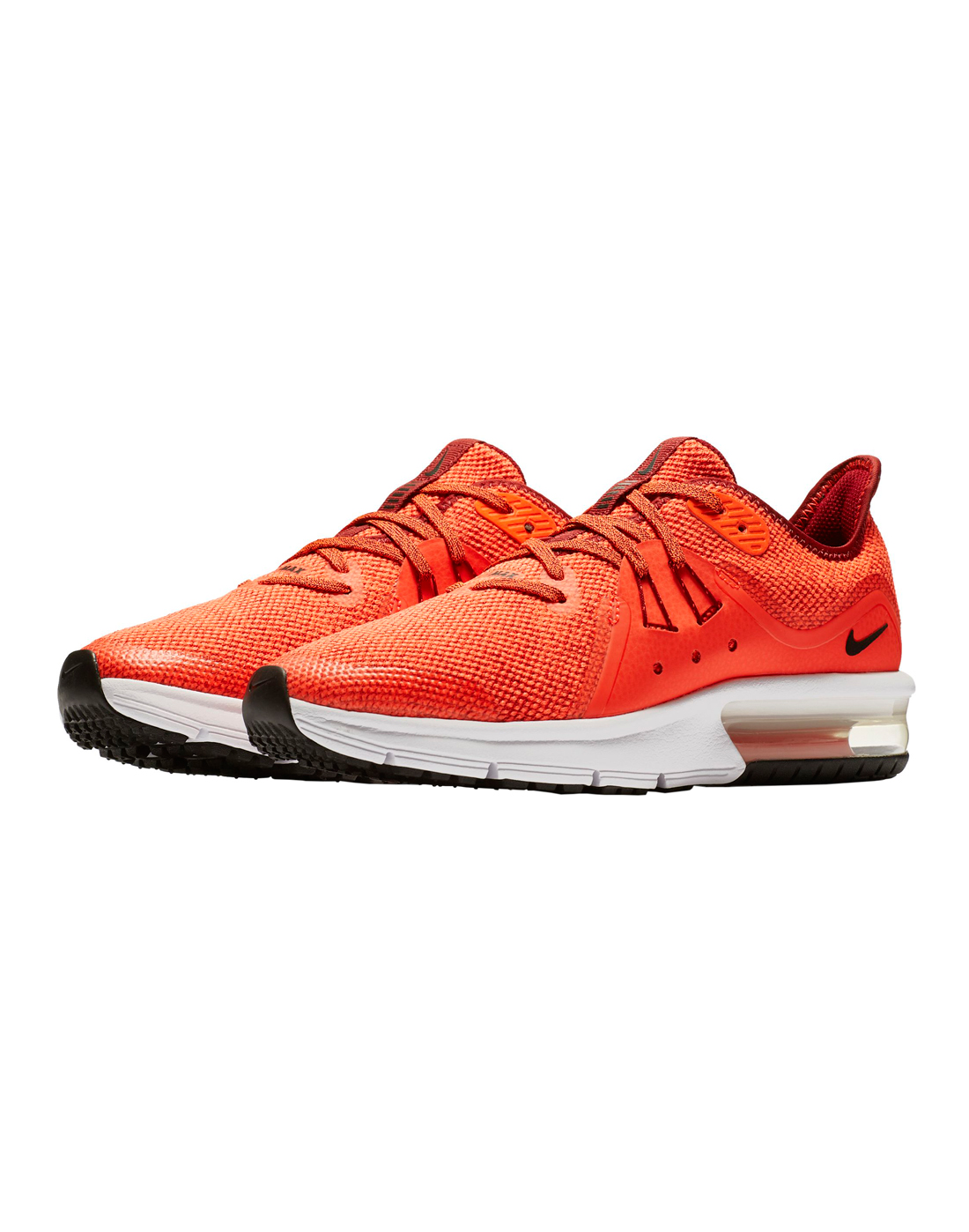 ... Older Kids Air Max Sequent 3 ... 666a2c178fa
