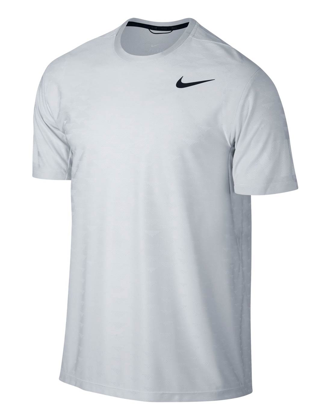 Men's Clothing Nike Zonal Cooling Top And To Have A Long Life. Clothes, Shoes & Accessories