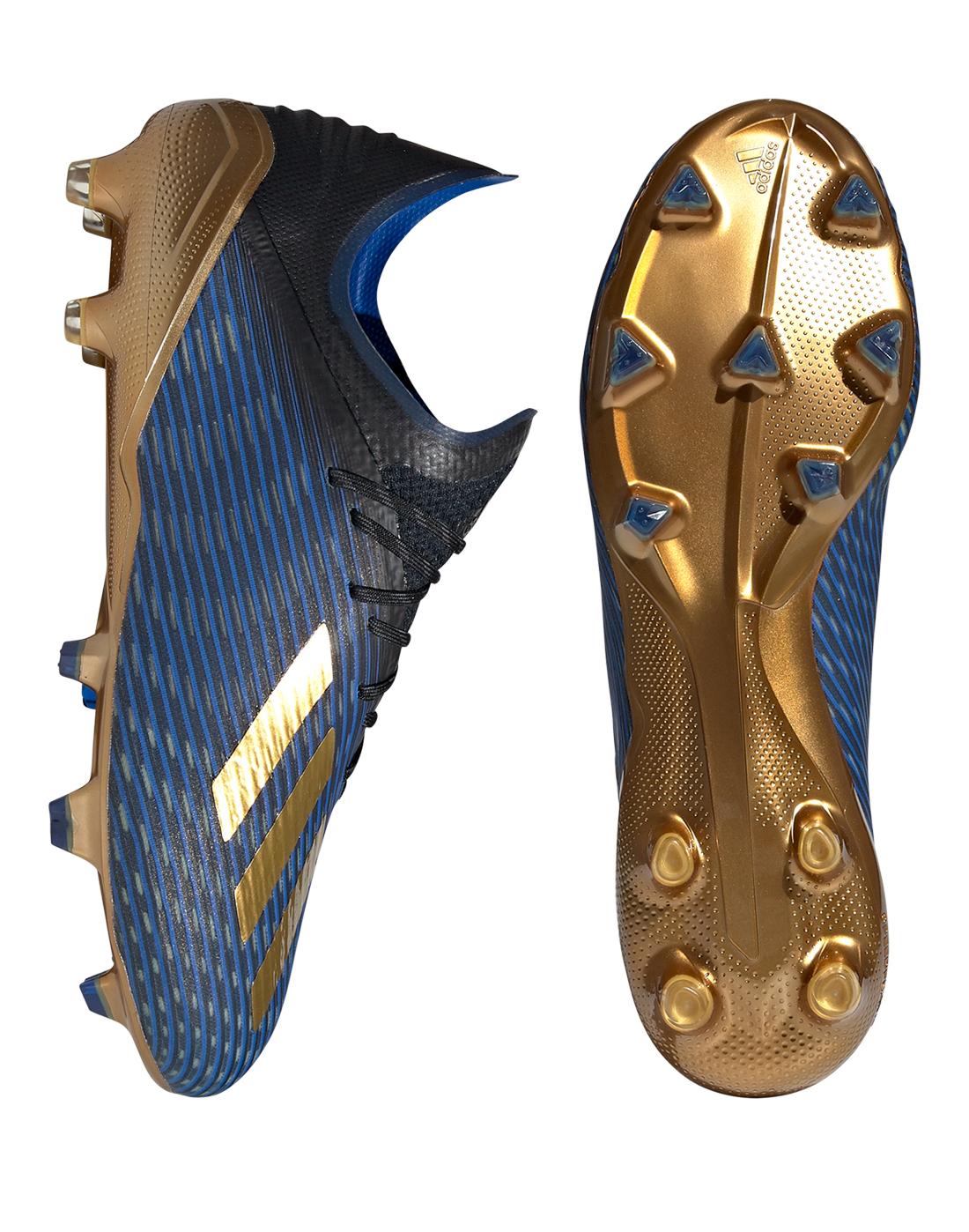 1c72e98350 Men's Navy adidas Originals Track Pants | Life Style Sports