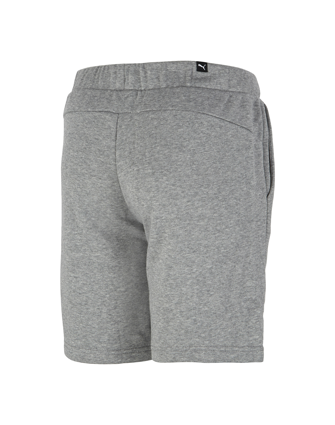 a2ae1050f7 Puma Mens Ess No.1 Short | Life Style Sports