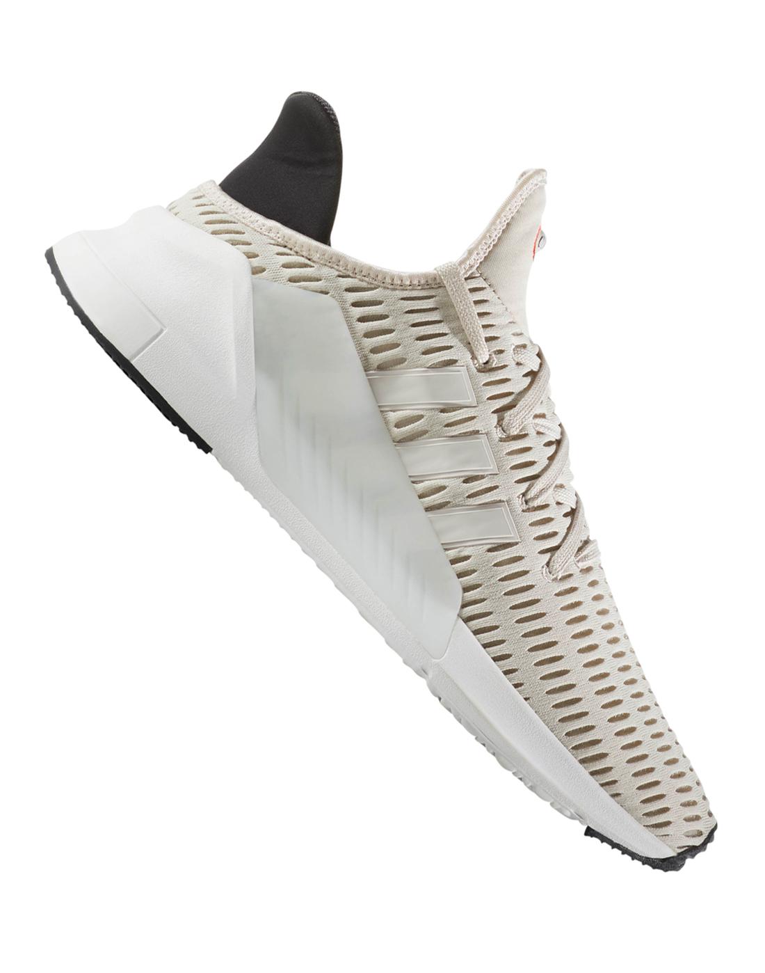 adidas Originals Mens Climacool Adv 02/17 - White   Life Style ...