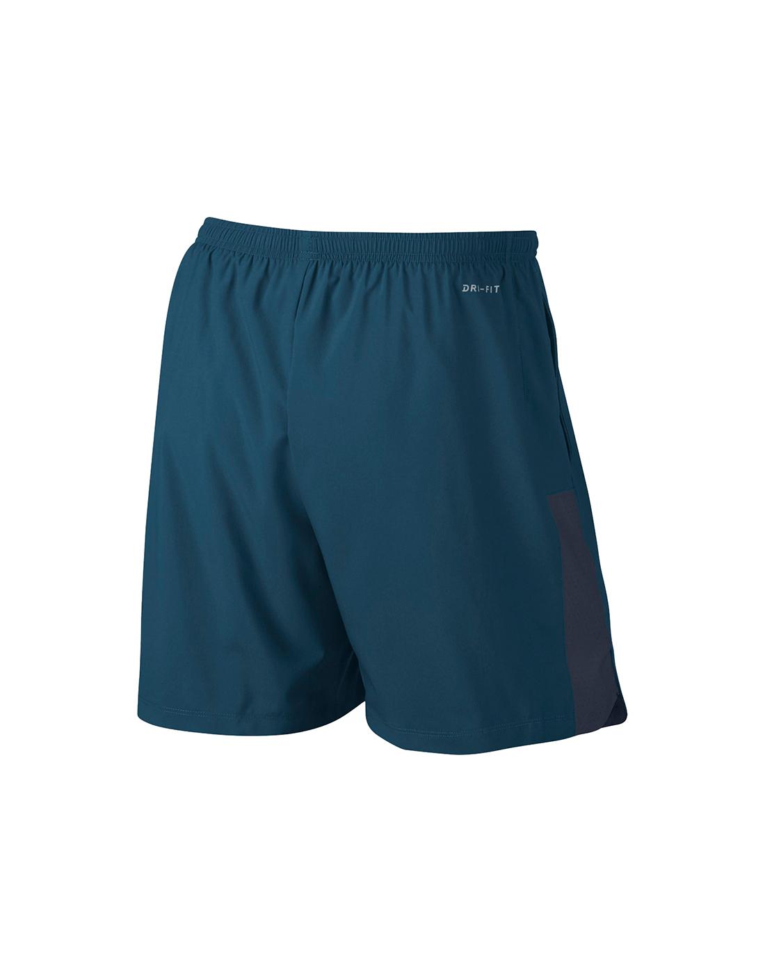 "7ce243dcb5cf Men s Nike Flex Challenger 7"" Shorts"