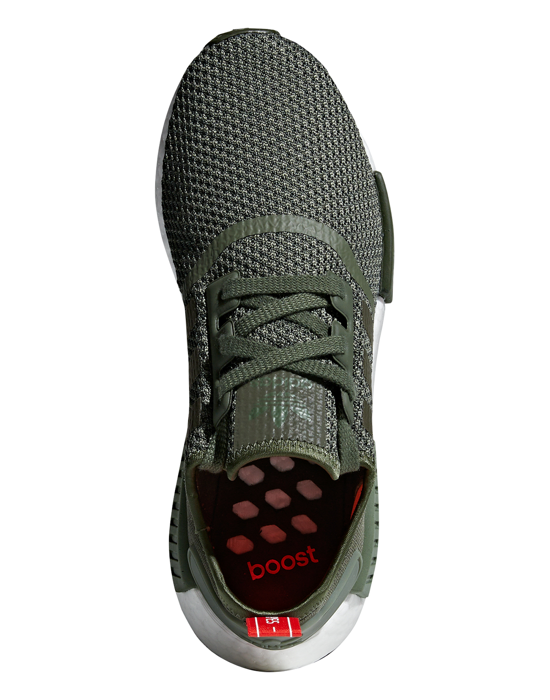 2accf5728 Men s adidas Originals NMD R1